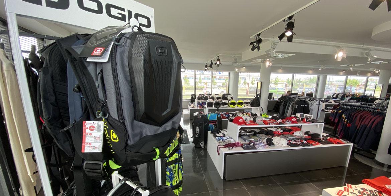 Torby i plecaki OGIO