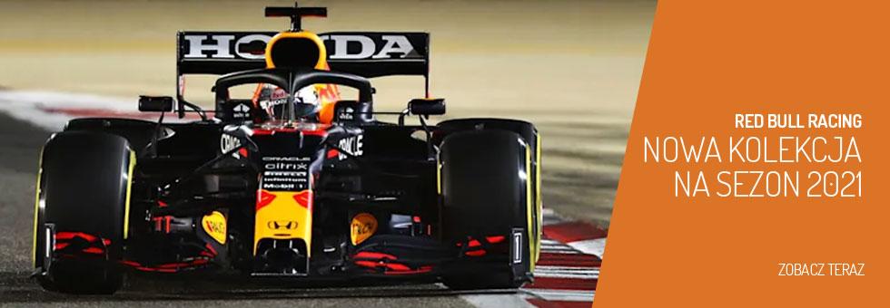 Red Bull Racing 2021
