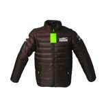Kurtka zimowa męska Down World Rally Championship Fan Wear