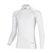 Golf Sparco SHIELD RW-9 white (homologacja FIA)